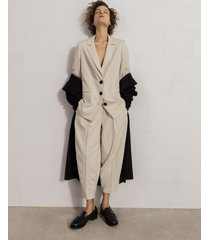 spodnie olive