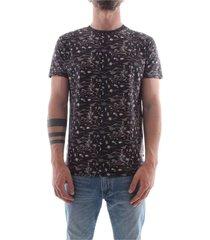 142671 t-shirt