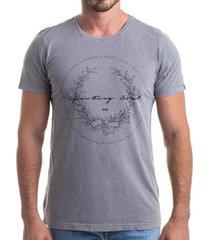 camiseta clothis sporting soul masculina
