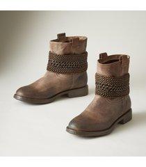 orion's belt boots