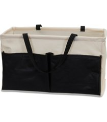 household essentials all-purpose utility tote