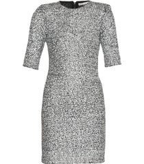 alice + olivia inka dress