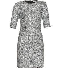 alice + olivia inka dress