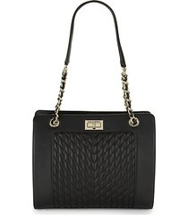agyness tote