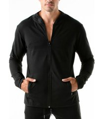 sweater code 22 urban camo code22 sportjasje