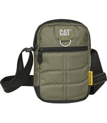 bolso cat hombre 83437-176