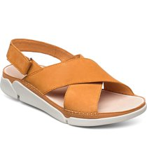tri alexia shoes summer shoes flat sandals gul clarks