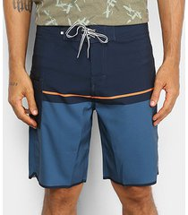 bermuda boardshort hang loose pocket masculina