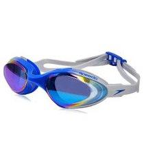 óculos de nataçáo speedo hydrovision mr