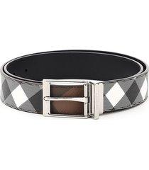 louis 35 reversible belt