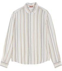 shirt coppi bambu