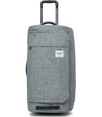 herschel supply co. wheelie outfitter 70-liter duffle bag -