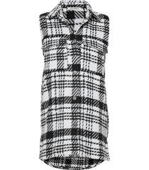 waistcoat vests knitted vests vit sofie schnoor