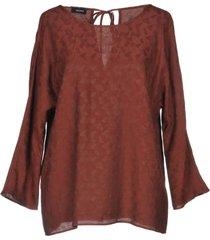 diana gallesi blouses