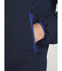 giacca hobart light softshell