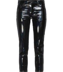 junya watanabe 3/4-length shorts