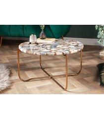 stolik kawowy mosaic