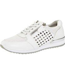sneakers caprice vit