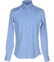 alea shirts