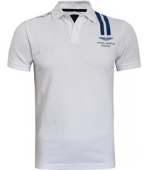 t-shirt hackett hm562684
