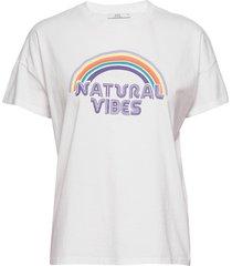 t-shirts t-shirts & tops short-sleeved vit edc by esprit