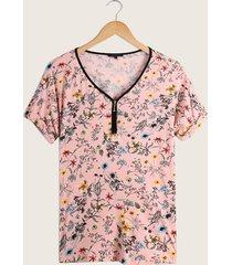 camiseta estampada-6