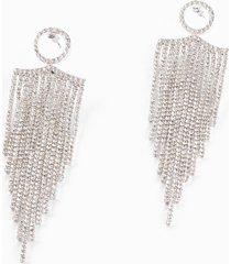 orecchini (argento) - bpc bonprix collection