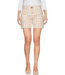 ken barrell shorts