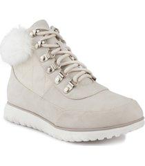 karen scott wanona booties, created for macy's women's shoes