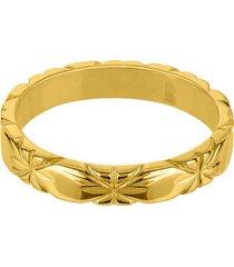 pierścionek astro gold
