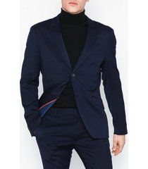 topman s2p us nav navello kavajer & kostymer navy blue