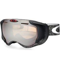oakley goggles sunglasses, oakley goggles oo7049 airwave