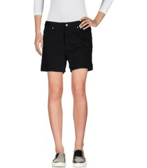 dr. denim jeansmakers denim shorts