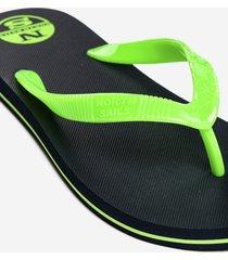 flip flop in gomma