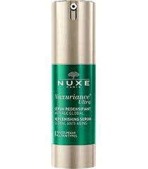 nuxuriance ultra replenishing serum, 30 ml