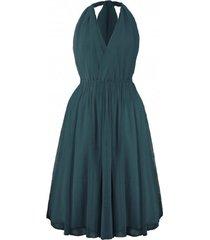 sukienka tiulowa infinity