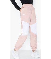 kappa lady pants, auth.90 boznia byxor