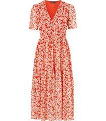 klänning slaldora dress