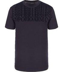 logo t-shirt 6h1tm8 1jrkz 0920