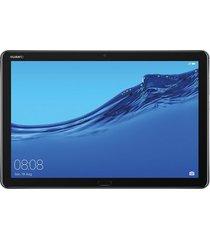 tablet media pad m5 lite 10.1 pulgadas huawei - gris