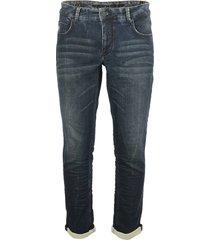 jeans denim n711jog06