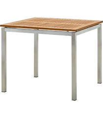 mesa de jantar wychwood
