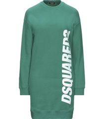 dsquared2 nightgowns