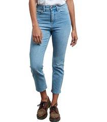 jeans volcom vol stone jean