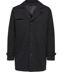 trenchcoat workwear