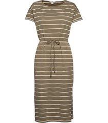 dresses knitted dresses everyday dresses brun edc by esprit