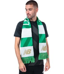 celtic supporters scarf