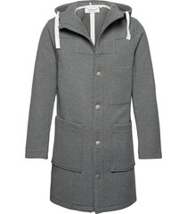 olek duffer coat duffer coat yllerock rock grå casual friday