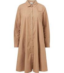 skjortklänning kabeata shirt dress