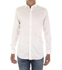 overhemd lange mouw premium by jack jones 12097662